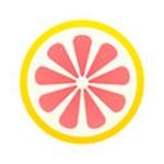 蜜柚视频免费看福利安卓版本破解最新版