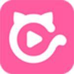 快猫视频app无限观看次数破解安卓版