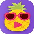 菠萝蜜app下载汅api免