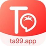 番茄todo社区官网在线观看免费入口最新版