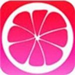 蜜柚app下载汅api免费ios最新版