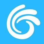 千层浪聚合破解app最新免费安卓版