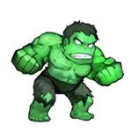 绿巨人视频软件最新破解安卓免费版