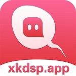 小蝌蚪污视频app最新安卓免费破解版