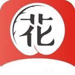 花季传媒app下载免费