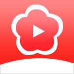 梅花视频app下载污api免费下载ios