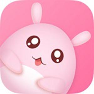 小猪app视频无限免费下载