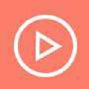 千层浪视频app无限看破解版