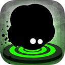 永不言弃下载iOS官方免费最新版