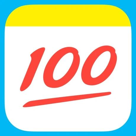 作业帮app官方
