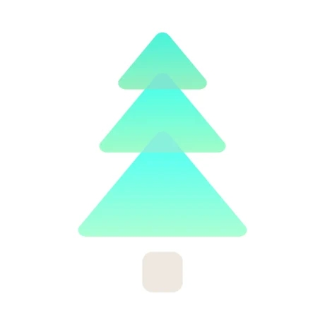 一个木函app官方苹果版