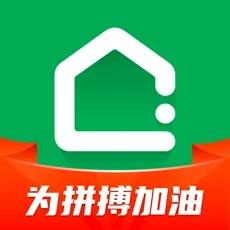 链家app安卓版下载