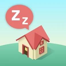 SleepTown睡眠小镇app苹果版