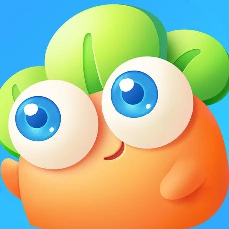 保卫萝卜3下载游戏免费下载
