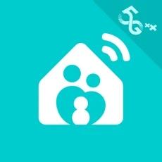 和家亲app下载安装
