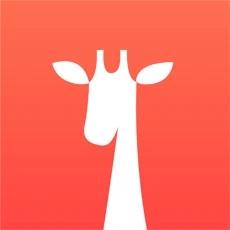 糖水app官方下载安装