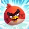愤怒的小鸟2游戏下载最新版