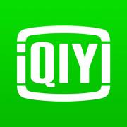 爱奇艺视频app下载安装免费下载