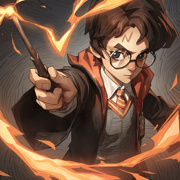 哈利波特魔法觉醒手游下载苹果版