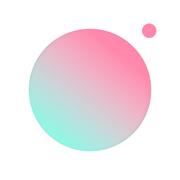 轻颜相机app下载免费安装最新版