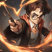 哈利波特魔法觉醒手游下载苹果