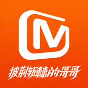 芒果tv最新版下载安装
