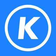 酷狗音乐app下载安装官方免费下载